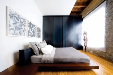 Hom Office Furniture Home San Jose Hank Cocas Ideas E