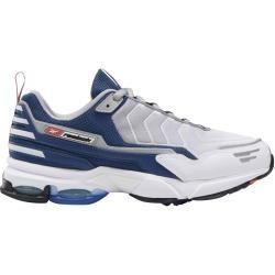 Men S Sneakers Men S Sneakers In 2020 Sneakers Grey Reebok Sneakers Men