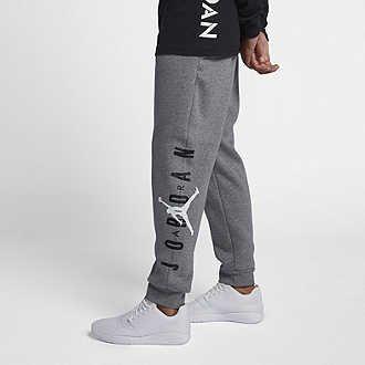 Jordan Jumpman Air | Mens fleece pants