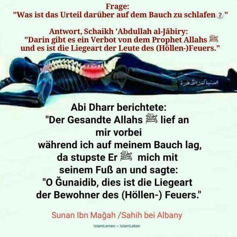 Im Islam Gibt Es Kein Rassismus Islam Islam