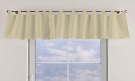Kurze Vorhange Fur Fenster Grunberg Gardinen Vorhange Gardinen