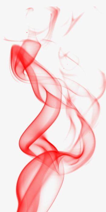 Red Smoke Png Clipart Decorative Decorative Material Material Red Red Clipart Free Png Download In 2021 Red Smoke Smoke Art Smoke Tattoo