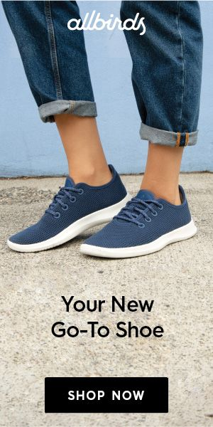 Allbirds Tree Runners Are A Thoughtful Shoe That S Light And Breezy Offers Cooling Comfort And Is Ideal For Sun S Most Comfortable Shoes Shoes Allbirds Shoes