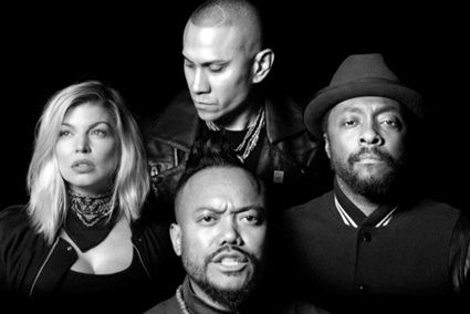 The Black Eyed Peas Where Is The Love Black Eyed Peas Where Is The Love Dj Khaled