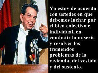 Cantinflasdiscurso Ante La Onu Frases De Cantinflas
