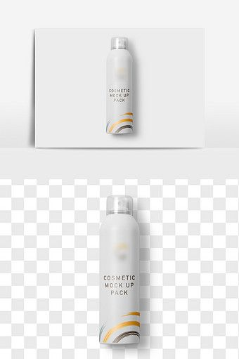 Compression Type Beauty Products Hairdressing Oil Styling Essential Oil Hairdressing Elements Pikbest E Commerce Cosmetics Banner Spray Bottle Oils