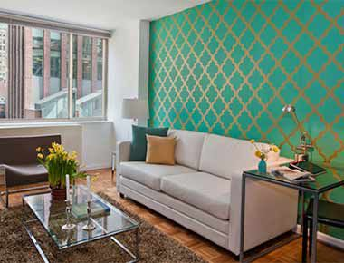 17 Best New York Serviced Apartments Images On Pinterest | Serviced  Apartments, New York City And Nyc