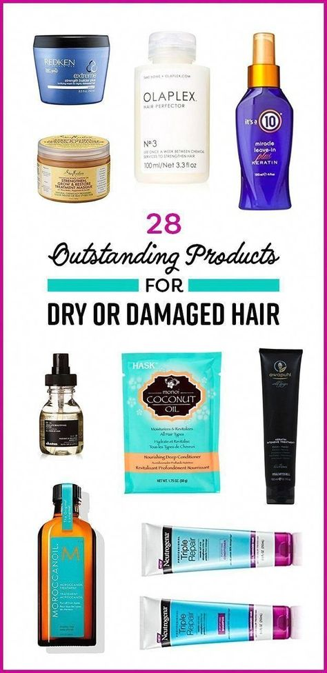 african american hair products | Hair Beauty  #african #american #hair #products... | 1000