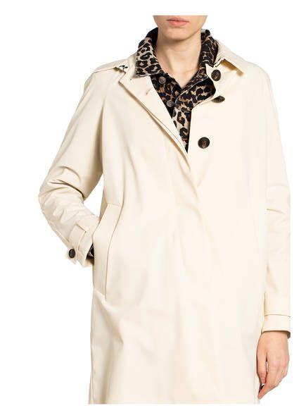 Rrd Mantel City Coat Lady In 2020 Mantel Frauen Mantel Und Lady