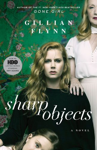 Pdf Free Download Sharp Objects By Gillian Flynn Sharp Objects By Gillian Flynn Pdf Free Download Sharp Objects Audio Books Novels
