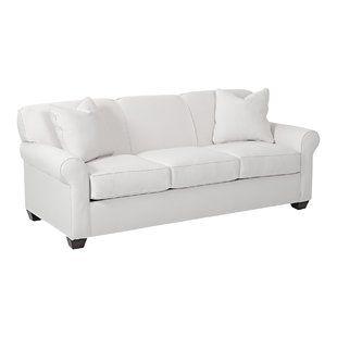 Zipcode Design Evan Sleeper Sofa Birch Lane Susan Sitting Area