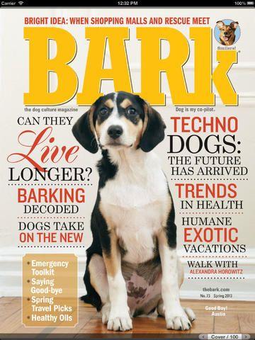 Montana Dog Magazine Twisted Leash Llc Magcloud Dog Magazine