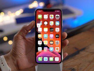 Ios 13 3 Iphone Batarya Performans Testi Ios Iphone Ipad