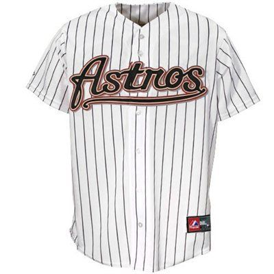 houston texans baseball jersey