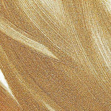 خلفيات ذهبية بسيطة التصميم بسيطة أزياء الذهبي Png وملف Psd للتحميل مجانا In 2020 Background Design Golden Background Design