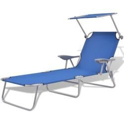 Chaises Longues Et Chaises De Jardin En 2020 Chaise Longue Jardin Chaises De Patio Et Chaise Longue De Plage