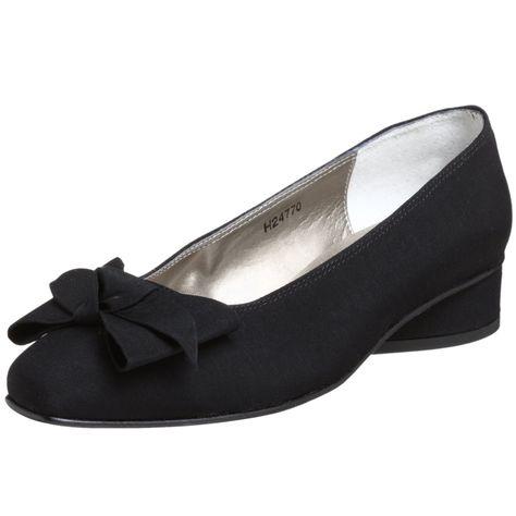 Dress shoes womens