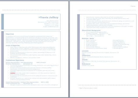 Associate Analyst Resume Resume   Job Pinterest - associate analyst resume