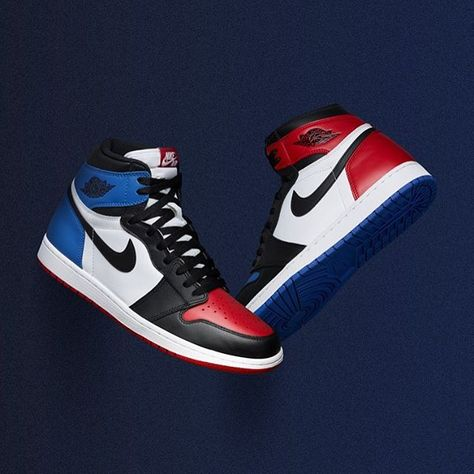Nike Air Max Day Flight Club Sneaker Raffle | HYPEBAE