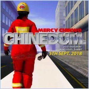 Download Music Mp3:- Mercy Chinwo Chinedum | Gurusvevo