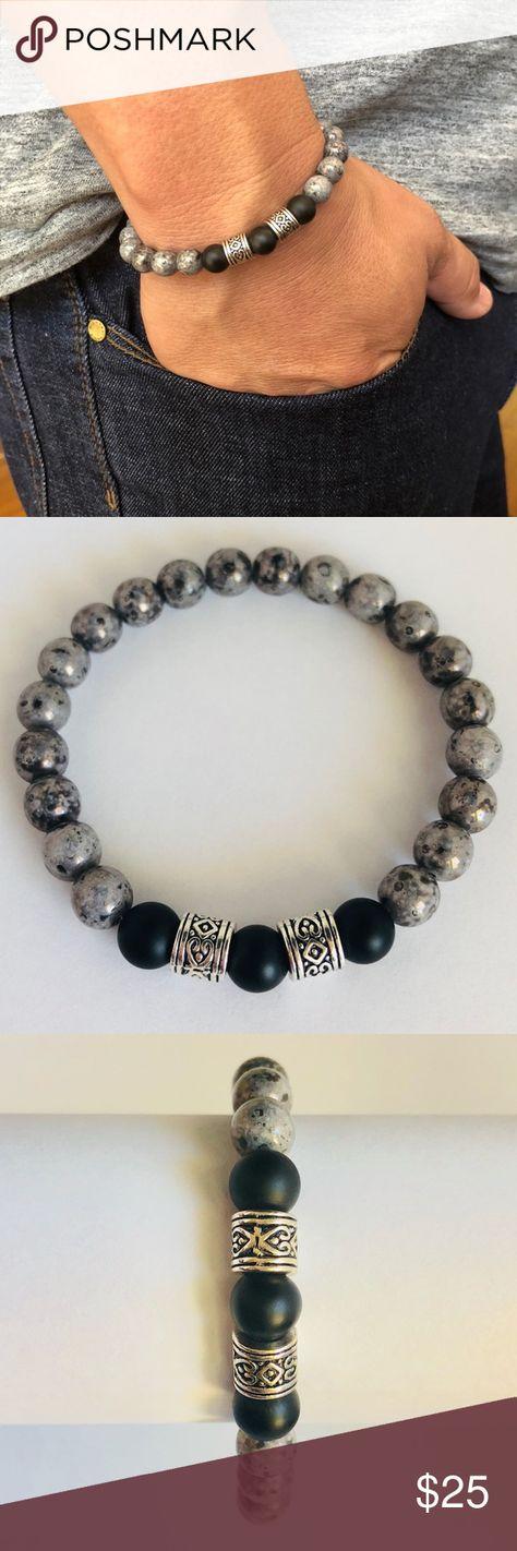 6 Type Tibétain rétro ange aile perles bijoux bracelet À faire soi-même Findings Making Tool