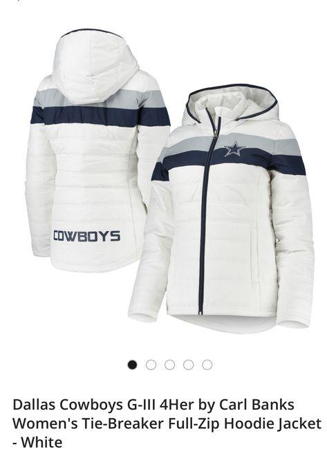 M Grey Champion Mens Dumfries Hooded Lined Fleece Winter Coat