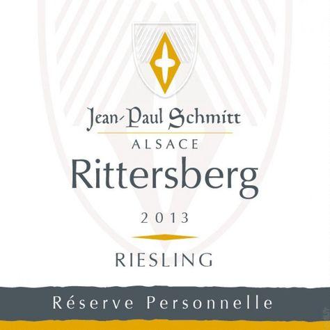 Rittersberg Pictures | Rittersberg Images | Rittersberg On ...