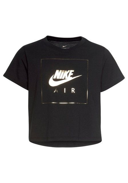Pin By Kanzy El Zeiny On T Shirt In 2020 Nike Shirts For Girls Nike Air Shirt