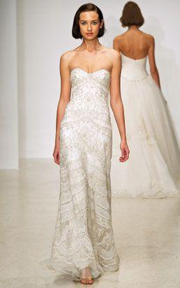 Lucienne Wedding Gowns Discount Designer Wedding Dresses