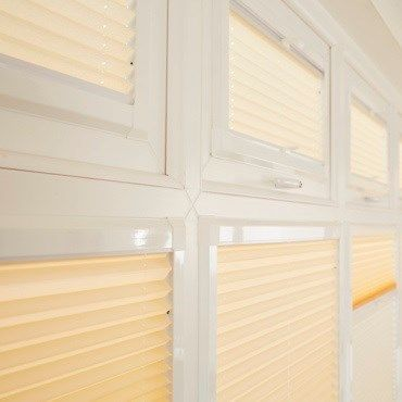 Hillarys Blinds Online >> Perfect Fit Blinds Uk 50 Off Sale Now On Perfect Fit
