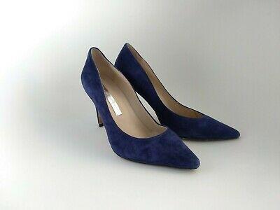 wayne cooper shoes buy online