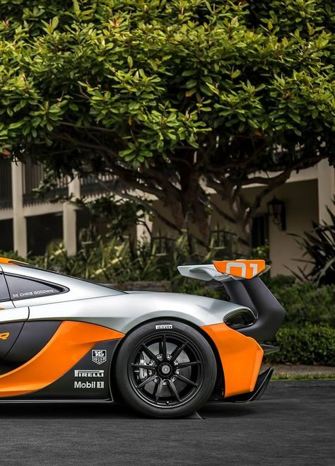 COOL CARS U0026 MOTOR BIKES | Pinterest | Mclaren P1, Cars And Dream Cars