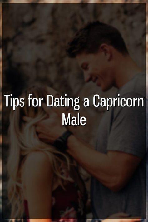 Tips dating Taurus man mijn verhaal matchmaking deel 22