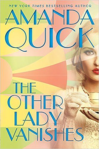 Pdf Download The Other Lady Vanishes Free Epub With Images