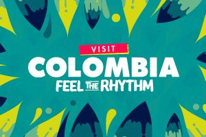 Your Official Travel Guide Of Colombia Colombia Travel Colombia Travel Visit Colombia Trip To Colombia