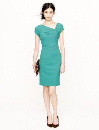 9f91d05a14aa6 Loungedress  PEELSLOWLY グリッターリバーシブルドレス