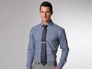 exquisite design where can i buy latest collection Tall Guy (TallGuysClothes) on Pinterest