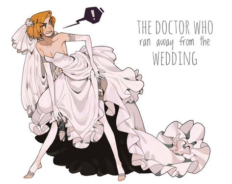Hang on, Yaz! I'm doing this to save u and for this day to be perfect for u! Doctor Who Fan Art, Arte Disney, Disney Art, Character Inspiration, Character Art, 13th Doctor, Art Reference Poses, Superwholock, Cute Art