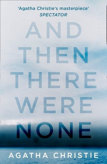 and then there were none agatha christie pdf free download