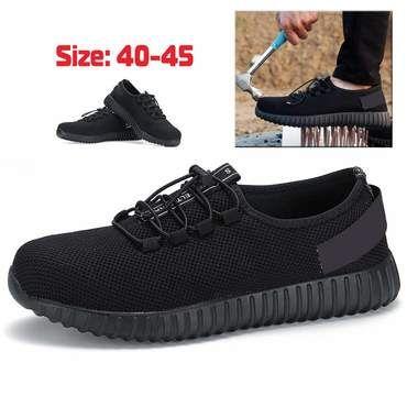 Work boots, Dress shoes men, Oxford shoes