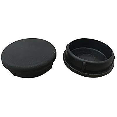 Project Patio 1 1 4 Deluxe Round Cup Insert Glide End Cap For Wrought Iron Patio Furn Wrought Iron Patio Furniture Iron Patio Furniture Patio Furniture Chairs