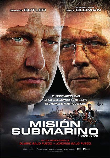 Estrenos 2019 Peliculas Y Series Descargas Hd Accion Full Movies Movie Posters English Movies