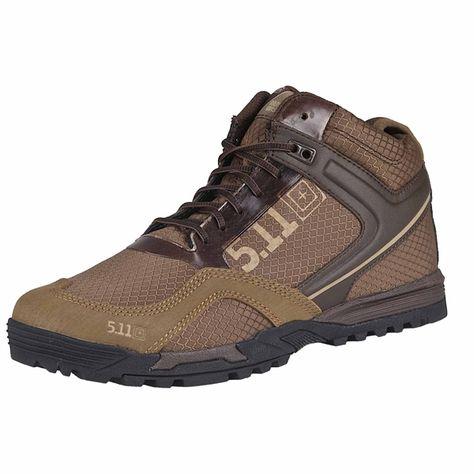 263 mejores imágenes de calzado | Calzas, Zapatos, Zapatos