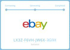 Free Ebay Gift Card Codes Free Ebay Gift Card Codes List Free Ebay Gift Card Generator No Survey Free E In 2020 Ebay Gift Gift Card Generator Best Gift Cards