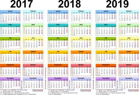 Kalender Weihnachten 2019.Kalender Weihnachten