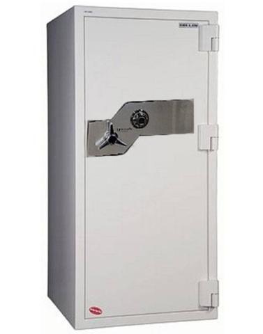 Hollon Fb 1505c Fire And Burglary Safe Dial Lock Heavy Duty
