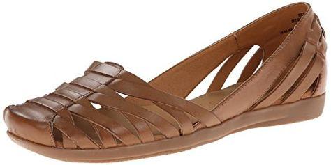 03218c87 Ladies Narrow Fitting Shoes – James Inglis | Zapatos, tacones y zandalias |  Zapatos, Zandalias de moda y Zapatos pump