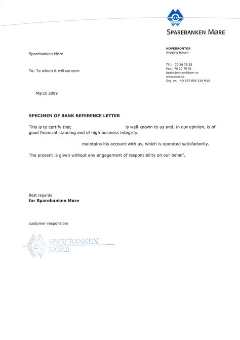 Appointment Letter Template images - appointment letter Legal - customer reference letter