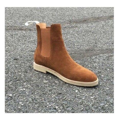 men/'s shoes,chaussures pour hommes,Herrenschuhe,woman shoes Handmade leather boots,handgemachte Lederstiefel,bottes en cuir \u00e0 la main