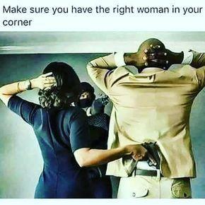 Do You Have A Plan Set In Place When Hits The Fan Relationshipgoals Guns Gunsdaily Gunsofig Gunmeme Gunjoke Man Up Best Wife Ever Memes Sarcastic
